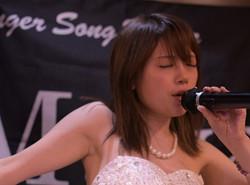 Singer Song Writer : Maya