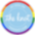 theknot rainbow badge.png