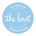 theKnot badge.png