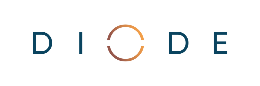 Diode Logo_Full Color.png