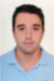 Κωνσταντινίδης Παύλος Α. | Χειρουργός Οδ