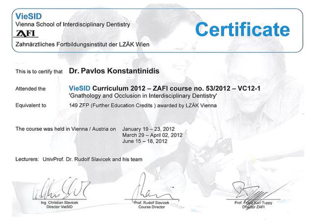 Certificates.KonstantinidisPaulos.2012.j