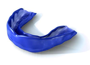 προστατευτικη μασελα δοντιων.jpg