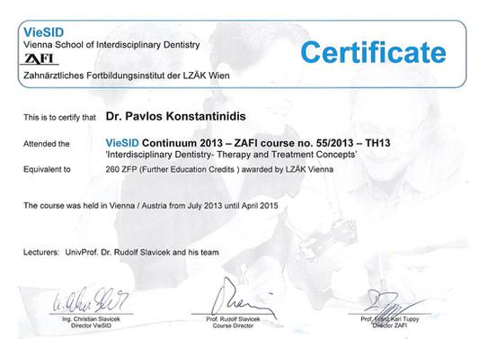 Certificates.KonstantinidisPaulos.2015.j