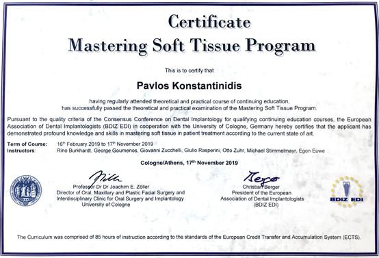 Mastering Soft Tssue Program.jpg