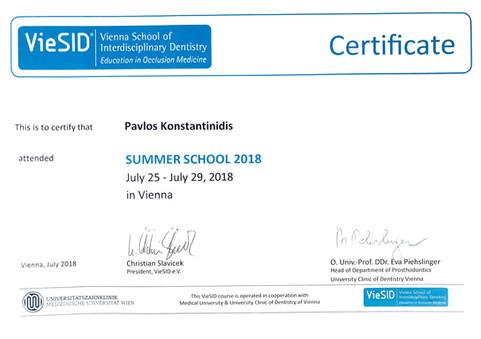 Summer school_2018.jpg