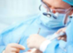 Χειρουργική Στόματος .jpg