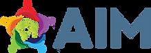 aim logo no tagline png.png