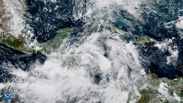1200px-GOES-16_Captures_Tropical_Storm_N