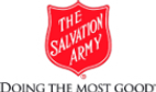 Salvation Army Charleston, SC