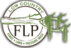 Low Country Fence Lawn & Pressure Wash