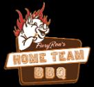 Home Team BBQ