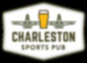 Charleston Sports Pub