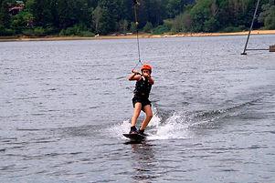 wakeboarding (14).JPG