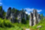 Cesky raj (7).jpg