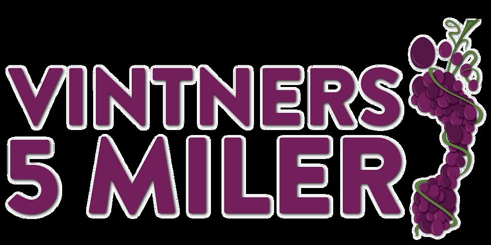 Vintners 5 Miler (1)