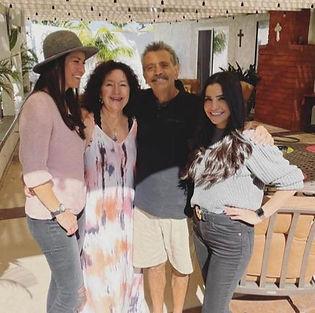 linda family.jpg