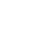 004_TheOilProject_ICONS-14.png