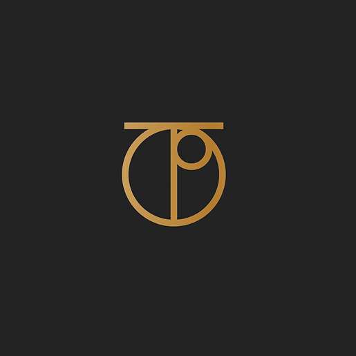 _The Oil Project Logo (1).png