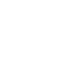 004_TheOilProject_ICONS-10.png