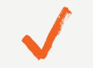 vote-yes-thumbnail2.jpg
