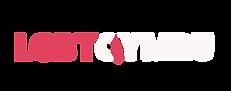 LGBTQymru Logo-40.png