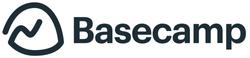 basecamp_2019_logo