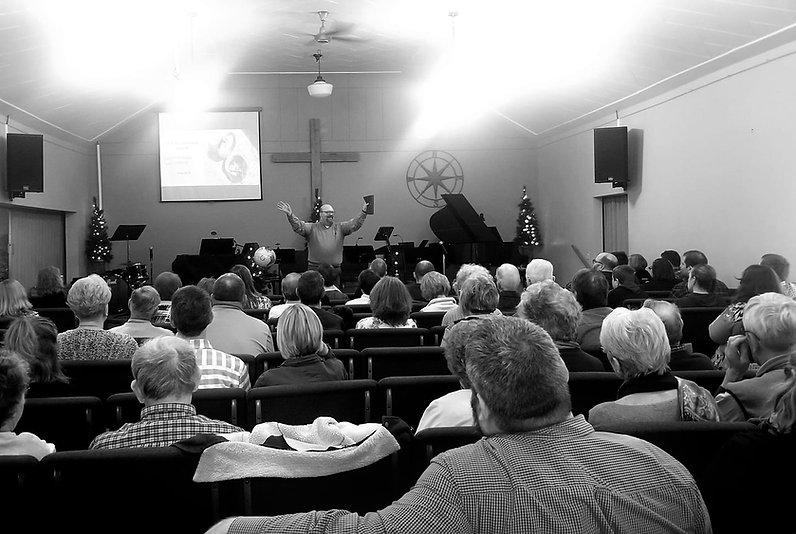 EWC congregation.jpg