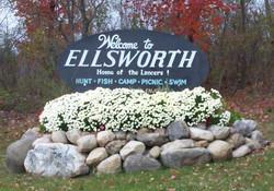 ellsworthsign