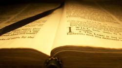 Scripture-Wallpaper-for-iPad-1920x1080-2