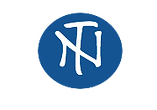 logo dott.ssa nicolle tascon