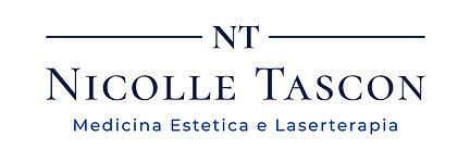 Dott.ssa Nicolle Tascon Medicina Estetic