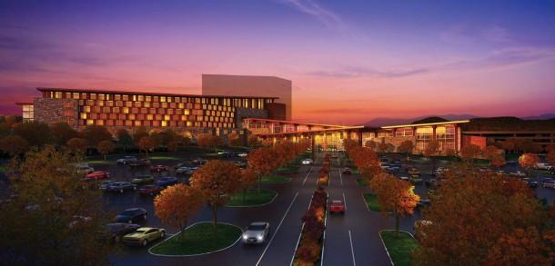 artist-rendering-Harrahs-Murphy-Casino-and-Hotel-Artist-Rendering-610x293.jpg