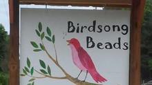 Birdsong Bead & Design