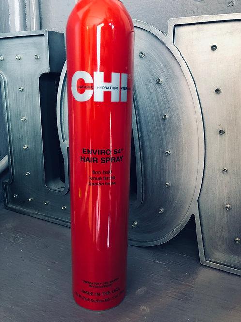 "CHI Enviro 54"" Hairspray"