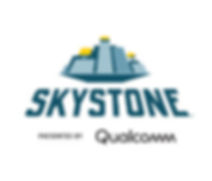 FTC-Skystone.jpeg