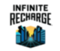 infinite-recharge-web-promo_0.png
