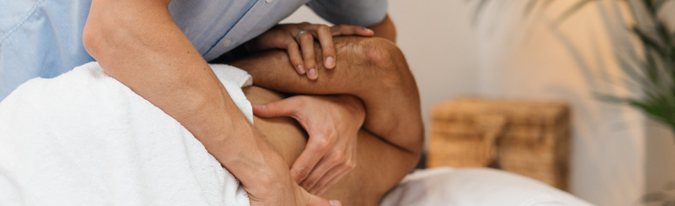osteopathy for back pain at balanced osteopathy in london farringdon ec1