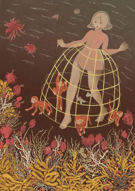 The Postmodern Fairytale