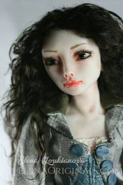 Cathy_wuthering_heights_artdoll_detail