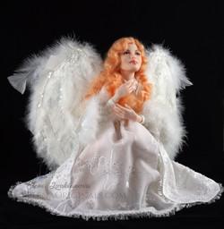 Winter_Angel_ooak_artdoll_elena