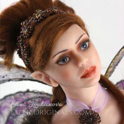 Kingdom_found_ooak_fairy_elenaoriginals.