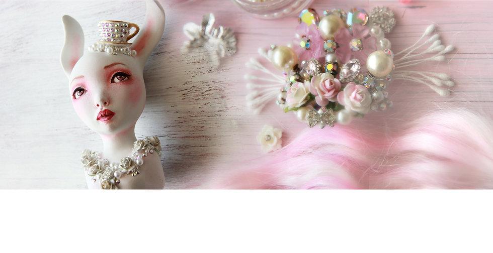 home_page_elenaoriginals_bunny_alice-2.j