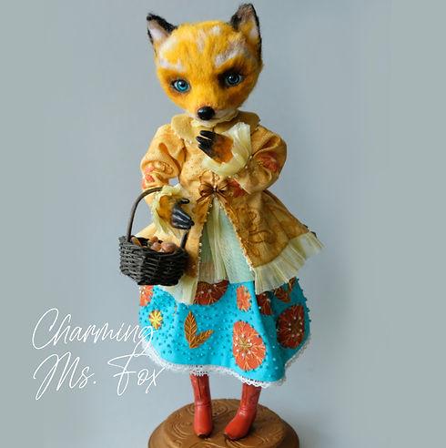 online_class_charming_ms_fox.jpg