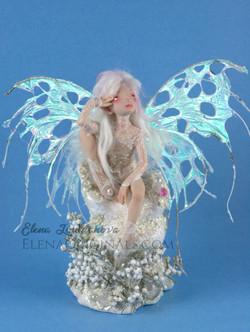 Stargazer_fairy_elenaoriginals