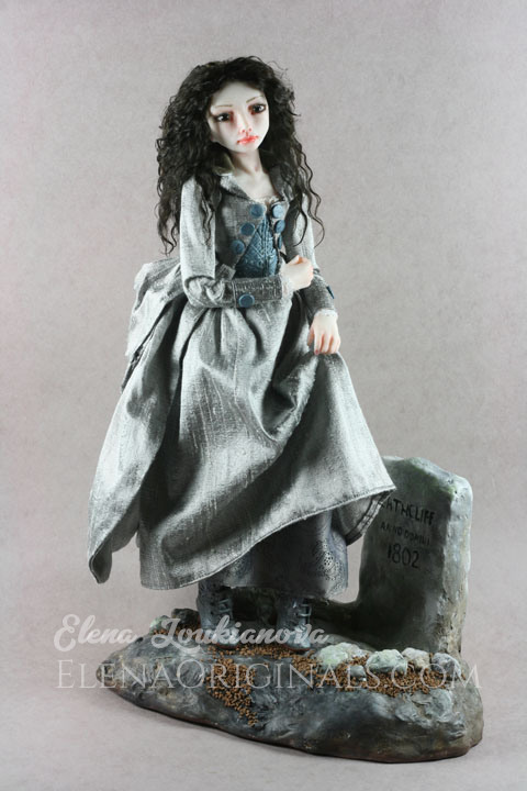 Cathy_wuthering_heights_artdoll