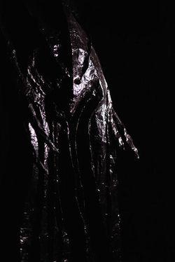 11 sculptures la luz 13.jpg