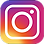 NOVA Prom Group в социальной сети instagram
