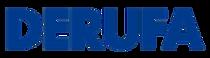 logo_derufa.png