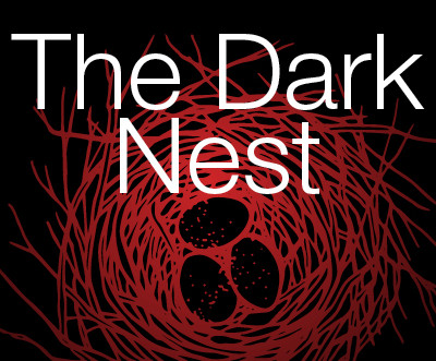 Writing the Dark Nest – A Series of Problems